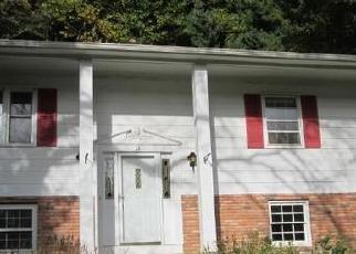 Casa en ejecución hipotecaria in Putnam Condado, NY ID: F4419147