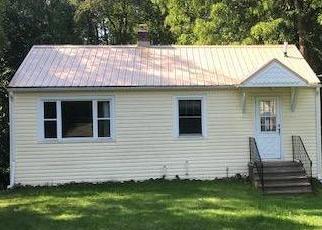 Casa en ejecución hipotecaria in Duluth, MN, 55803,  STRAND RD ID: F4419164