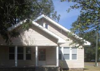 Casa en ejecución hipotecaria in Dunklin Condado, MO ID: F4419193