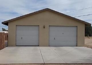 Casa en ejecución hipotecaria in Apple Valley, CA, 92307,  ONEIDA RD ID: F4419197