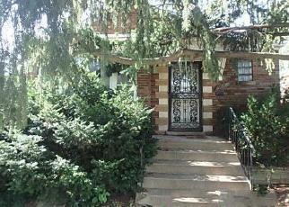 Casa en ejecución hipotecaria in Chicago, IL, 60619,  S DOBSON AVE ID: F4419202