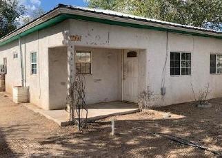 Casa en ejecución hipotecaria in Albuquerque, NM, 87107,  BROADWAY BLVD NE ID: F4419203