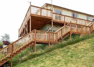 Casa en ejecución hipotecaria in Blaine, WA, 98230,  WOOLDRIDGE DR ID: F4419207
