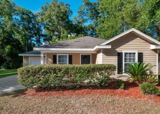 Casa en ejecución hipotecaria in Alachua Condado, FL ID: F4419260
