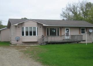 Casa en ejecución hipotecaria in Long Prairie, MN, 56347,  COUNTY 38 ID: F4419275
