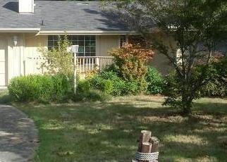 Casa en ejecución hipotecaria in Bremerton, WA, 98310,  RIDGETOP CT NE ID: F4419302