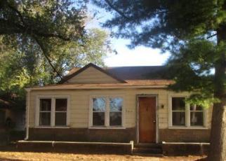 Casa en ejecución hipotecaria in Sikeston, MO, 63801,  E KATHLEEN ST ID: F4419305