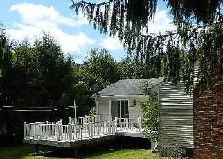 Casa en ejecución hipotecaria in Prospect, CT, 06712,  PINE MEADOW LN ID: F4419309