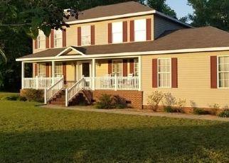 Casa en ejecución hipotecaria in Isle Of Wight Condado, VA ID: F4419323