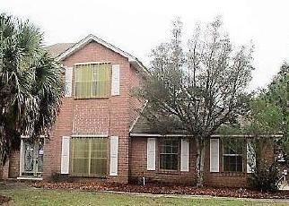 Casa en ejecución hipotecaria in Santa Rosa Condado, FL ID: F4419333