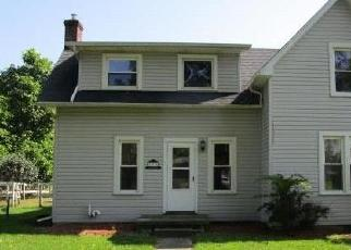 Foreclosure Home in Petersburg, MI, 49270,  DIVISION ST ID: F4419341