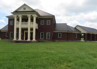 Casa en ejecución hipotecaria in Lake Butler, FL, 32054,  SE 194TH LN ID: F4419344