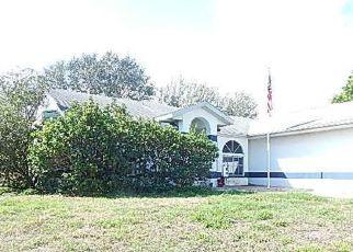 Casa en ejecución hipotecaria in Charlotte Condado, FL ID: F4419374