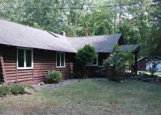 Casa en ejecución hipotecaria in Clare Condado, MI ID: F4419416