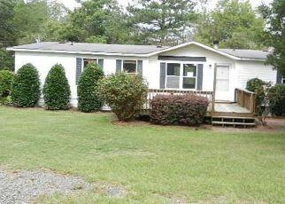 Casa en ejecución hipotecaria in Leesville, SC, 29070,  REEDY O SMITH RD ID: F4419427
