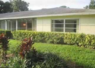 Casa en ejecución hipotecaria in Sarasota, FL, 34243,  PALM AIRE DR ID: F4419473