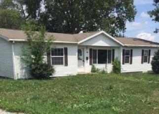 Foreclosure Home in Otoe county, NE ID: F4419519