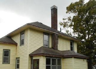 Casa en ejecución hipotecaria in Trempealeau Condado, WI ID: F4419593