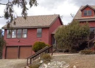 Casa en ejecución hipotecaria in Tijeras, NM, 87059,  SKYLAND BLVD ID: F4419719