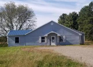 Casa en ejecución hipotecaria in Isanti, MN, 55040,  HASTINGS ST NE ID: F4419726