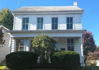 Casa en ejecución hipotecaria in Lancaster Condado, PA ID: F4419769