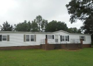 Foreclosure Home in Chatham county, NC ID: F4419805