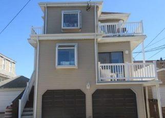 Foreclosure Home in Atlantic City, NJ, 08401,  N HARRISBURG AVE ID: F4419859
