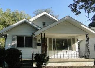 Casa en ejecución hipotecaria in Flint, MI, 48503,  PROSPECT ST ID: F4419883