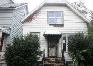Casa en ejecución hipotecaria in Chicago, IL, 60619,  S DORCHESTER AVE ID: F4419893
