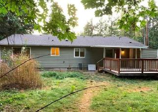Casa en ejecución hipotecaria in Olympia, WA, 98512,  CASE EXTENSION RD SW ID: F4419922