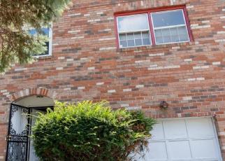 Casa en ejecución hipotecaria in Capitol Heights, MD, 20743,  CALDER DR ID: F4419961