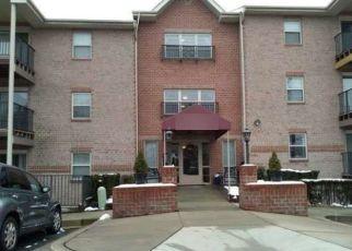 Casa en ejecución hipotecaria in Nottingham, MD, 21236,  HANNON CT ID: F4420044