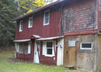 Foreclosure Home in Washington county, ME ID: F4420064