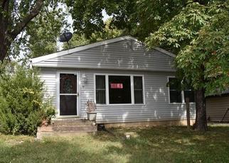 Casa en ejecución hipotecaria in Fenton, MO, 63026,  COIL RD ID: F4420078