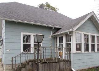 Casa en ejecución hipotecaria in Oshkosh, WI, 54901,  W BENT AVE ID: F4420147