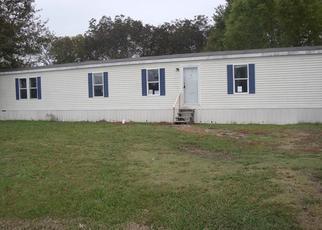 Foreclosure Home in Mc Rae, AR, 72102,  LYNN ST ID: F4420217