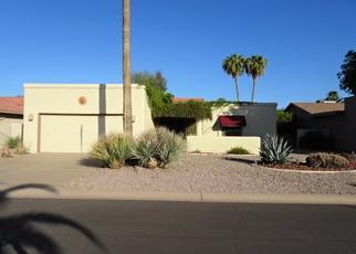 Casa en ejecución hipotecaria in Chandler, AZ, 85248,  S BEECH CREEK DR ID: F4420228