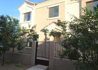 Casa en ejecución hipotecaria in Mesa, AZ, 85207, N N SUNVALLEY BLVD ID: F4420231
