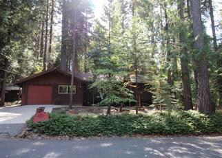 Casa en ejecución hipotecaria in Butte Condado, CA ID: F4420234