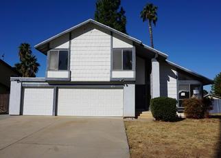 Casa en ejecución hipotecaria in Riverside, CA, 92507,  VIA CAMPECHE ID: F4420255
