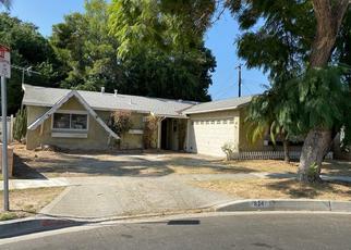 Casa en ejecución hipotecaria in Santa Ana, CA, 92704,  S FLINTRIDGE DR ID: F4420256
