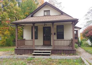 Casa en ejecución hipotecaria in Terryville, CT, 06786,  EAGLE ST ID: F4420265
