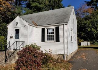 Casa en ejecución hipotecaria in Windsor, CT, 06095,  TOBEY AVE ID: F4420268