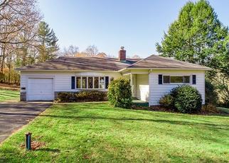 Casa en ejecución hipotecaria in Easton, CT, 06612,  WILSON RD ID: F4420270
