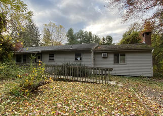Foreclosure Home in Cromwell, CT, 06416,  NOOKS HILL RD ID: F4420275