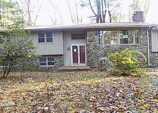 Casa en ejecución hipotecaria in Bolton, CT, 06043,  GREEN HILL DR ID: F4420277