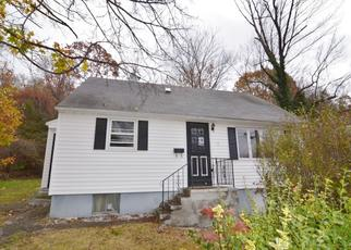 Casa en ejecución hipotecaria in Oakville, CT, 06779,  EMILE AVE ID: F4420292