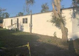 Casa en ejecución hipotecaria in Panama City, FL, 32409,  WALTON AVE ID: F4420298