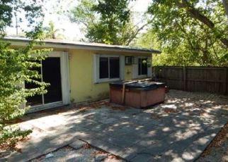 Casa en ejecución hipotecaria in Tavernier, FL, 33070,  ARTIC AVE ID: F4420307