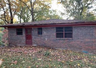 Casa en ejecución hipotecaria in Atlanta, GA, 30314,  EZRA CHURCH DR NW ID: F4420310